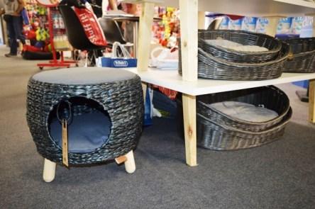 item_cat_nest