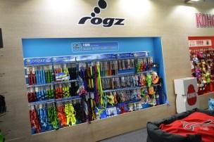 rogz_collars