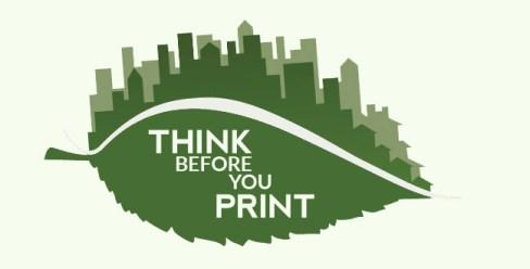 green receipt
