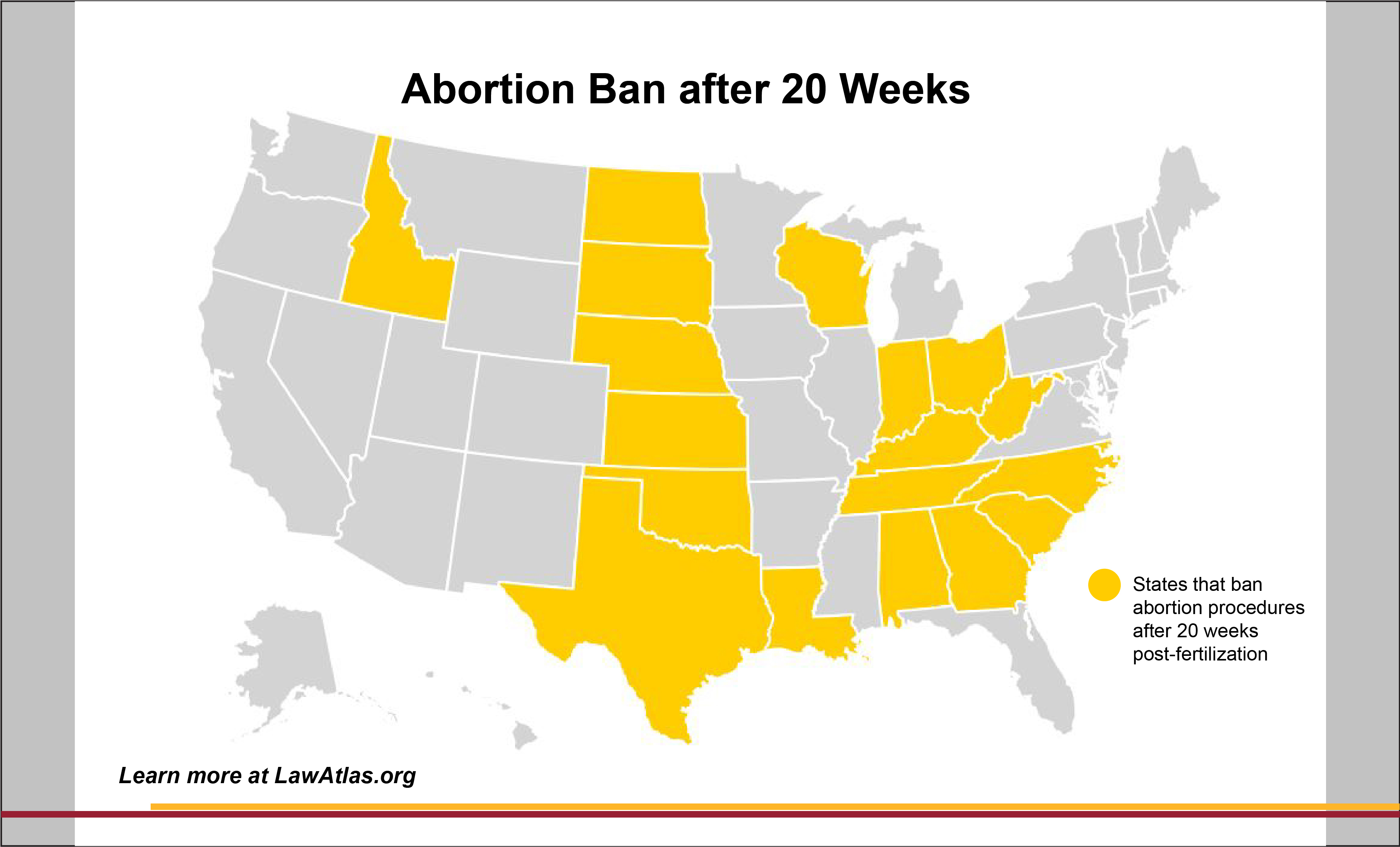 Abortion in adults join