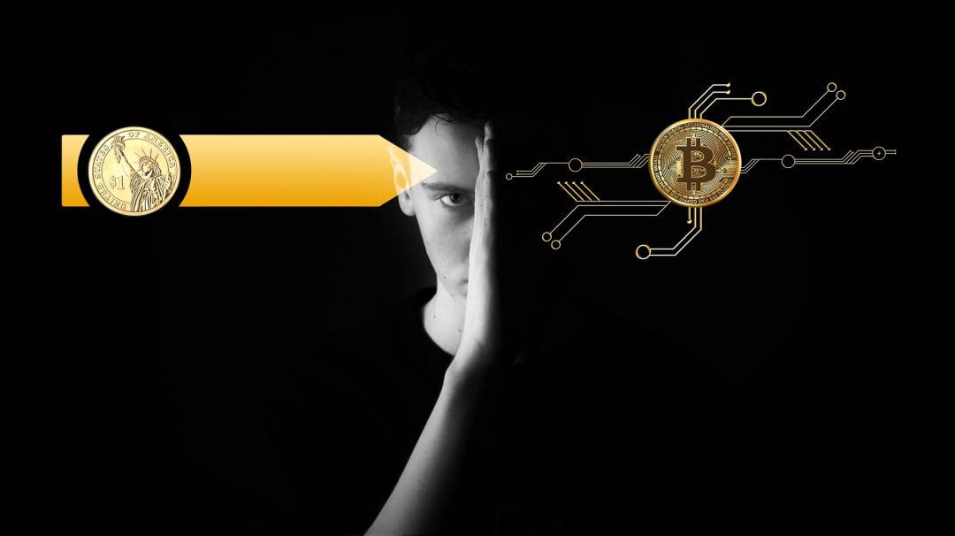 Olmos Group Venezuela Introducción a las criptomonedas en la economía digital