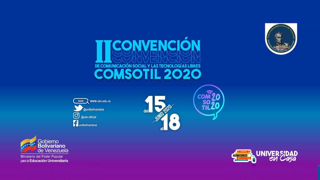comsotil 2020