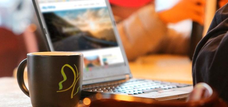 ¡Bienvenidos a nuestro blog!