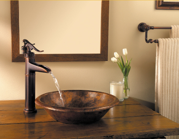 Style Editor Signature Sinks  Pfister Faucets Kitchen