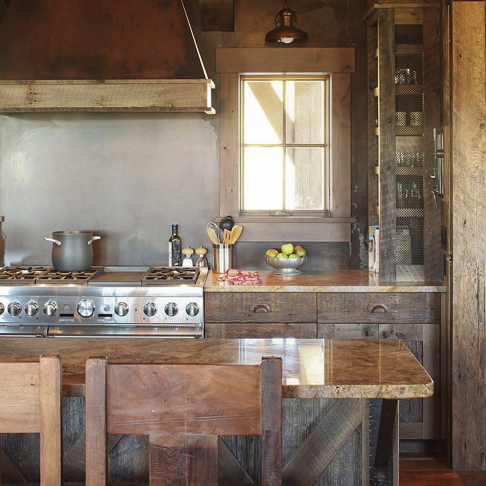 going green in the kitchen: eco-friendly remodeling options