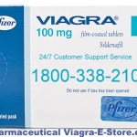 Pharmaceutical-Viagra-Uses-Dosage-Side-Effects-Information-Viagra-e-store