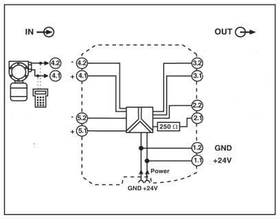 10 Pin Phoenix Connector 8 Pin Phoenix Connector Wiring