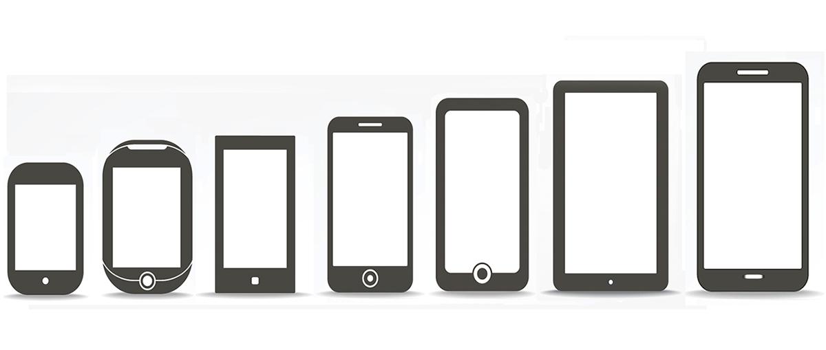 Comparamos Huawei P10 VS Samsung Galaxy S7 VS Sony Xperia
