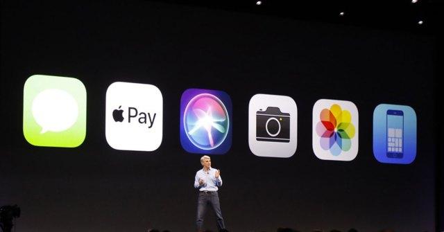 iOS 11: novedades y características de esta actualización