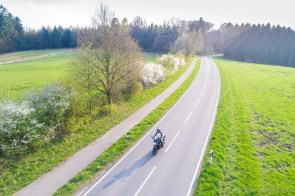 Motorradshooting-102