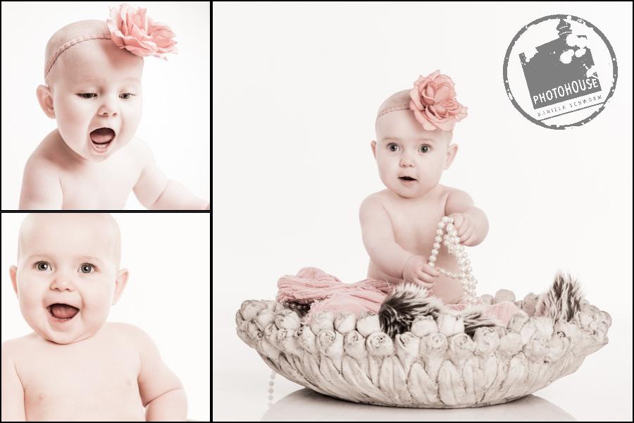 Babypass  Photohouse Daniela Schworm