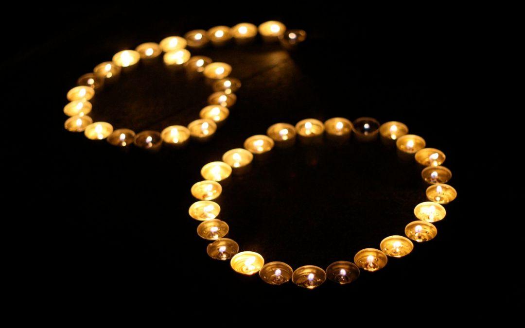 Earth Hour 2011 – Singapore