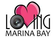 Loving Marina Bay