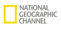 National Geographic Channel And Canon Launch Asia-Wide EXPLORE TO INSPIRE Photo Contest