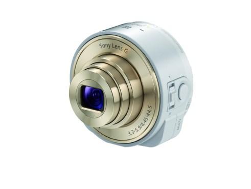 DSC-QX10 White (1)