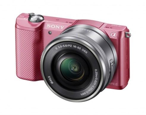 A5000 - Pink (8)