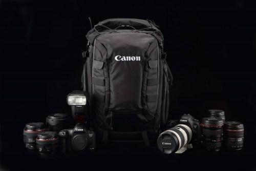 RL PB-01_withCanonCameras02