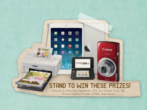 NE9-prizes