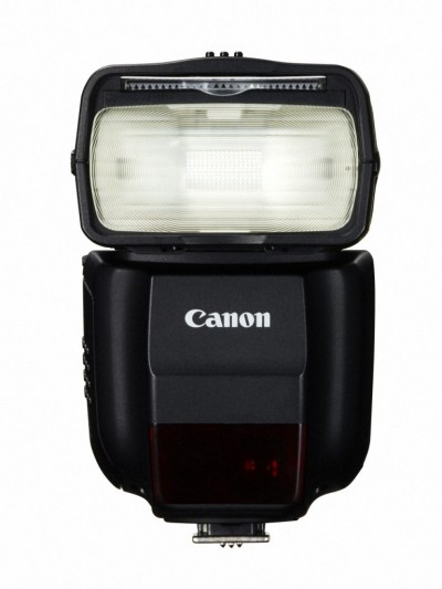 speedlight-430ex-iiirt-1