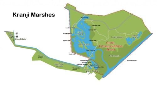 KranjiMarshes_Map