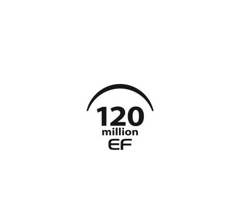 80million_format