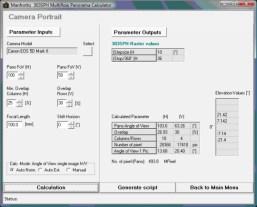 multirow_panorama_calculator