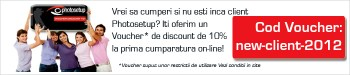 Voucher_discount_new_client