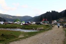 Padina Fest - Photosetup