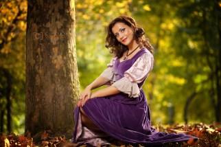 02-Fotografie-fashion-Printesa-toamnei-fotograf-Ciprian-Dumitrescu