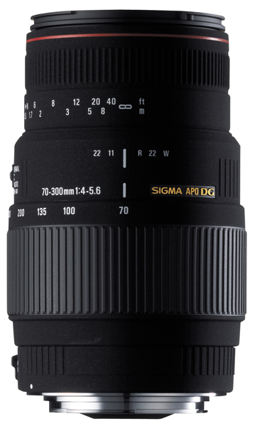 70-300mm-F4,0-5,6-DG-APO_f_pf