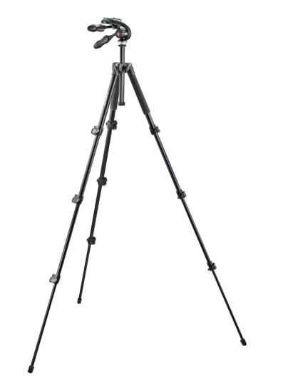MK293A4-D3Q2