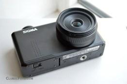 Sigma-DP2-Merrill-6