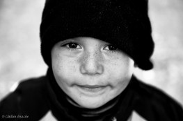 profil-fotograf-catalin-enache-06