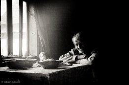 profil-fotograf-catalin-enache-15