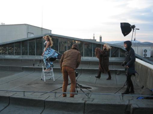 atelier-foto-onesti-photosetup-pr20
