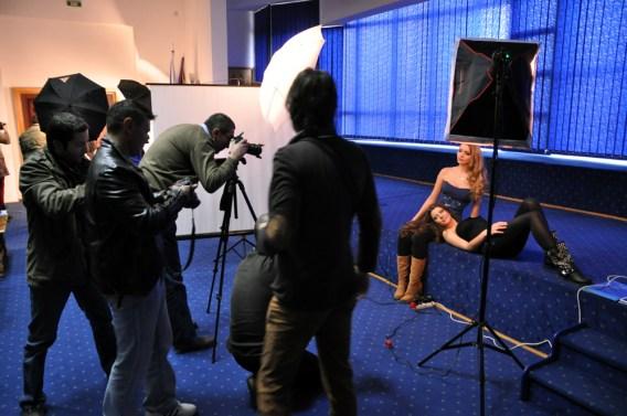 atelier-foto-onesti-photosetup-pr6