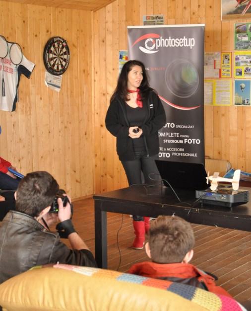workshop-fotografie-aeriana-photosetup-pr11