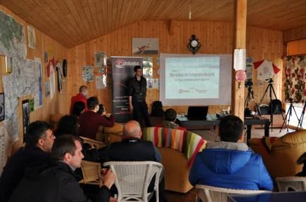 workshop-fotografie-aeriana-photosetup-pr8