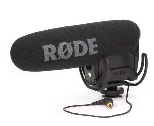 microfon-extern-rode-echipament-vlog
