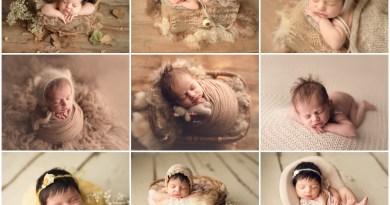 Profil de fotograf: Andreea Velican