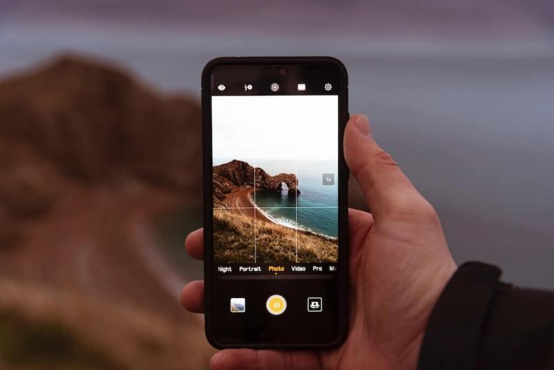 fotografii-poze-imagini-vacanță-telefon-smartphone-sfaturi-iphone-samsung