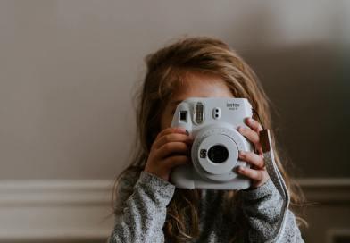 fotografie-copii-stimulare-creativitate-imaginatie-aparat-foto-instant-photosetup