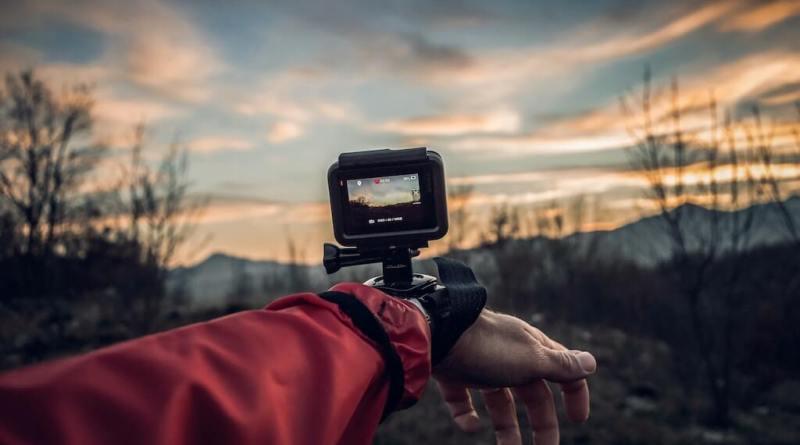 gopro-hero-8-camera-actiune-accesorii-vacanta-calatorii-rezistenta-photosetup
