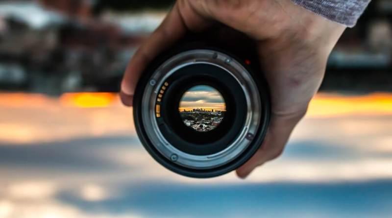 obiectiv-foto-dslr-mirrorless-vacanta-aparat-foto-photosetup
