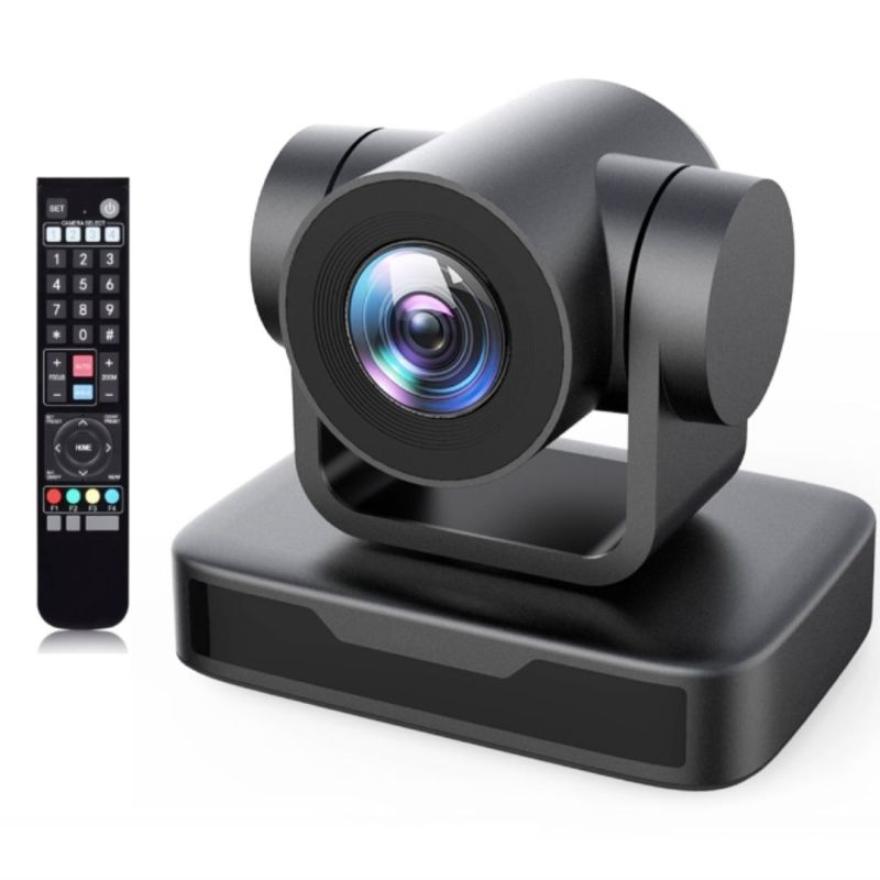 echipament-camera-video-ptz-full-hd-predare-scoala-online-telescoala-photosetup
