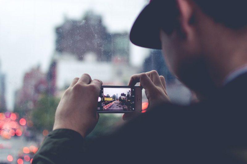 fotografia-urbana-telefon-smartphone-magazin-foto-video-bucuresti-photosetup-6