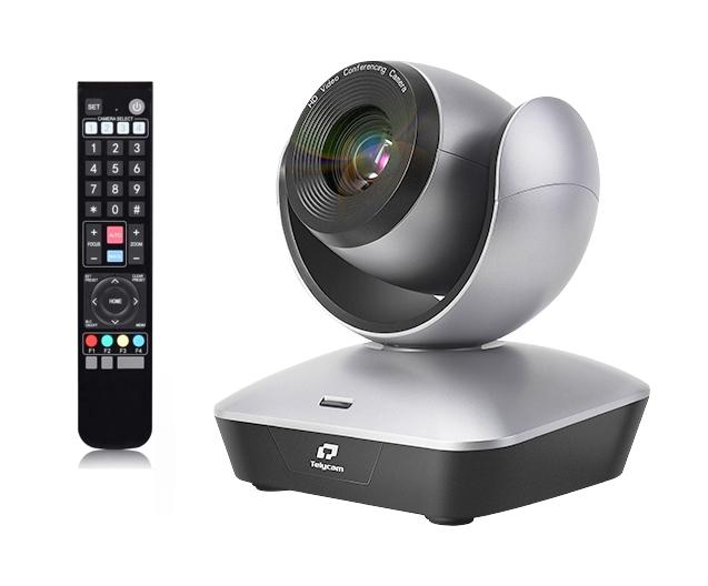 camera web videochat