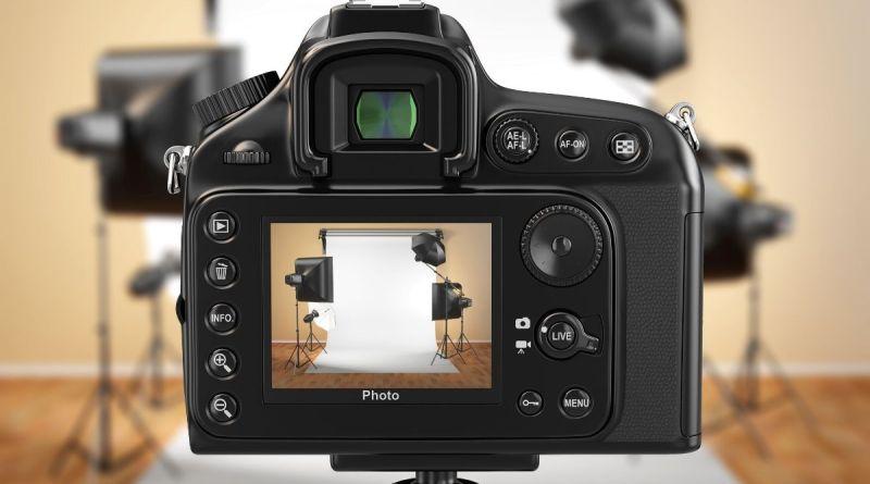 studio-foto-acasa-echipamente-foto-necesare-photosetup-3