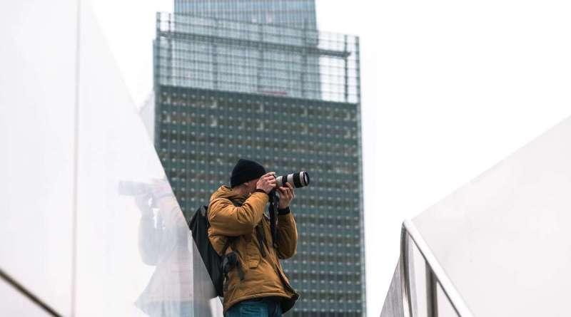 fotografie-arhitectura-sfaturi-ghid-echipamente-foto-photosetup-4
