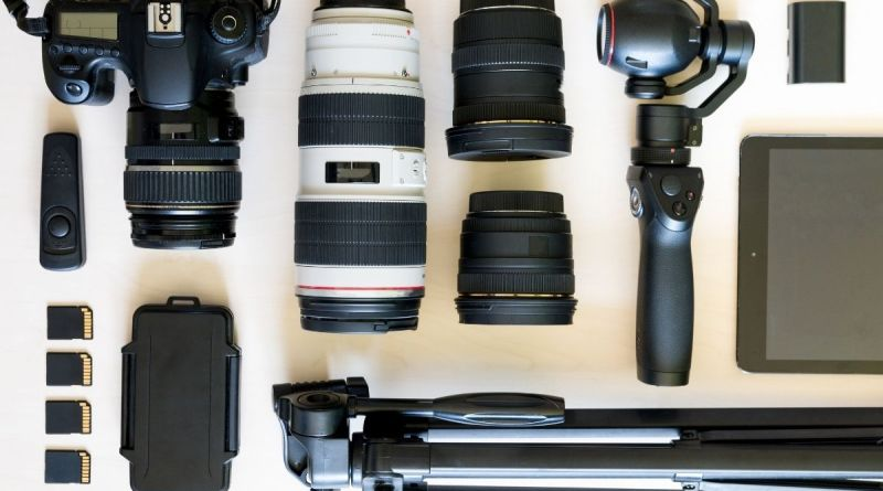 accesorii-aparat-foto-dslr-mirrorless-photosetup